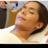 Zap to it!  Aesthetic lasers for skin rejuventation.
