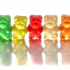 What's all the fuss about the 'Gummy Bear' breast implants?