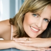Eyelid Aging? We Have Solutions!