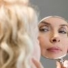 More Than a Facial; Less than a Face-Lift!  Anti-Aging Therapies for Forty and Fifty-Somethings