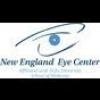 Eye Health News from New England Eye Center