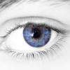 November is Diabetic Eye Disease Month