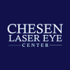 Optical Shop Special and new addition to the Chesen Laser Eye Center Staff