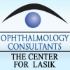 Do you or your family members suffer from dry eyes? Learn how to give your eyes relief at Ophthalmology Consultants!
