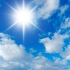 What can be done about UV radiation and protecting your eyes from long-term damage?